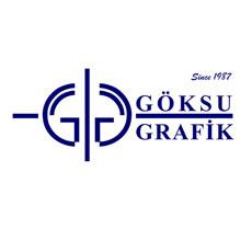 www.goksugrafik.com
