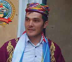 Abdülkerim Özdemir