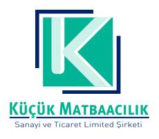 www.kucukmatbaa.com.tr