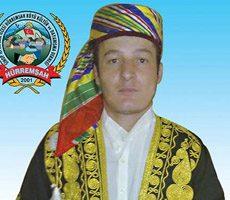 Mehmet Ali Özdemir
