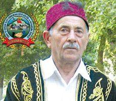 Mehmet Göksu
