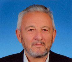 Murat Göksu