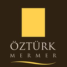 www.ozturkmermer.com.tr