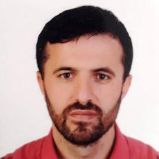 Erdal Özdemir