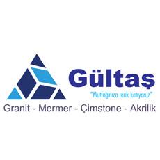 www.gultasgranit.com