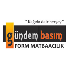 www.gundembasim.com