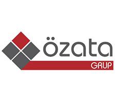 www.ozatagrup.com.tr