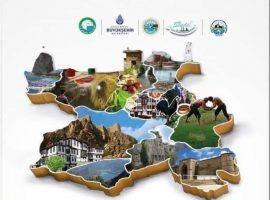 Sinop Günleri Yenikapı 2019