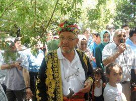 Kurucu Başkanımız Murat Göksu'yu rahmetle anıyoruz
