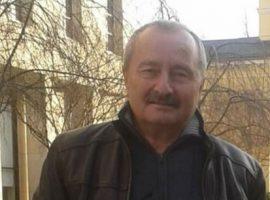 Murat Özdemir'i kaybettik